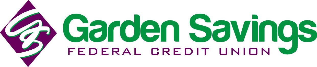 Delightful Garden Savings Federal Credit Union